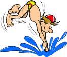 4333-Start-Sprung_Schwimmen